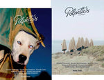 Polpettas magazine - Frab's magazines and more