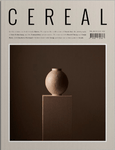 Cereal magazine - volume 19