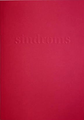 Sindroms - Red Issue