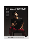99 Percent Lifestyle