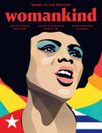 Womankind issue #19 - Frab's Magazine & More