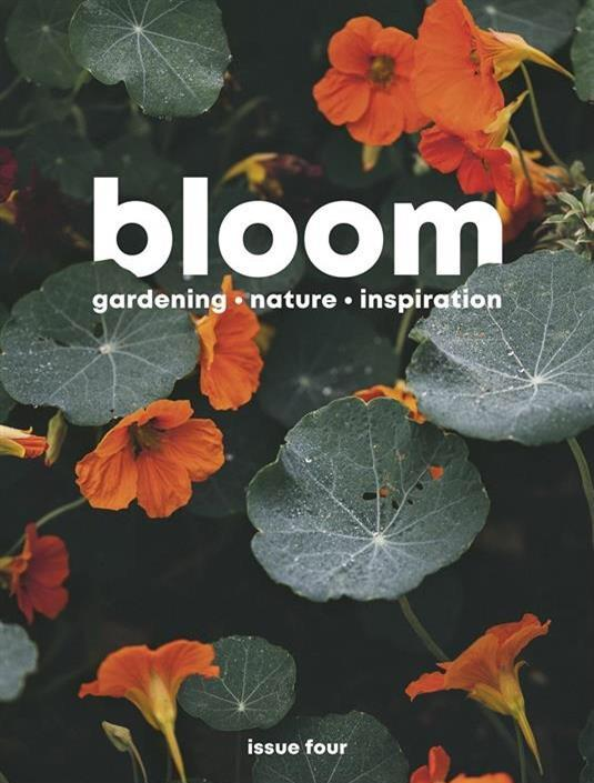 Bloom ISSUE 4