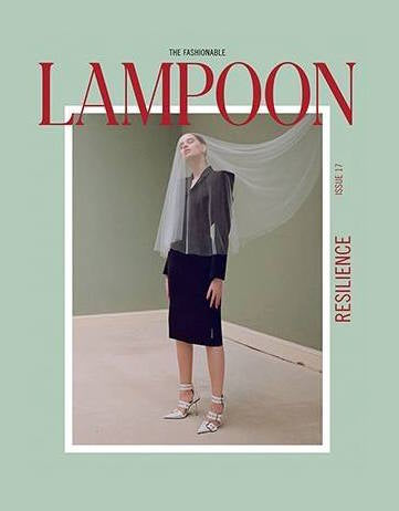 lampoon magazine-frab's magazines and more
