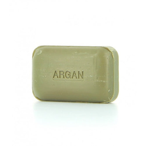 Argan Oil  Casablanca 125g - SoapYard