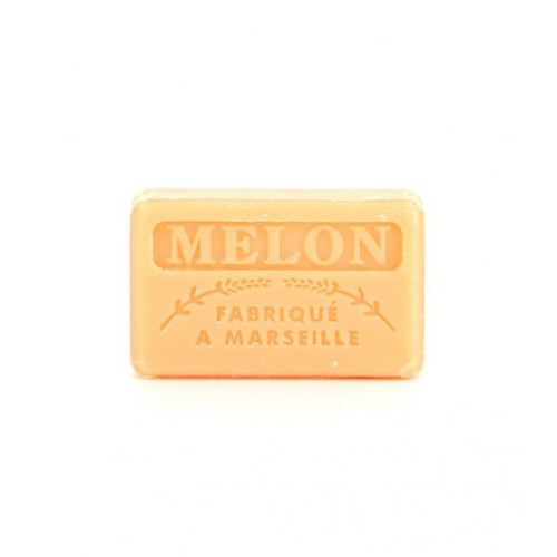 Melon - mini 60 g - SoapYard