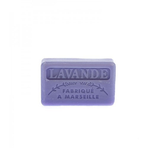 Lavender - mini 60g - SoapYard