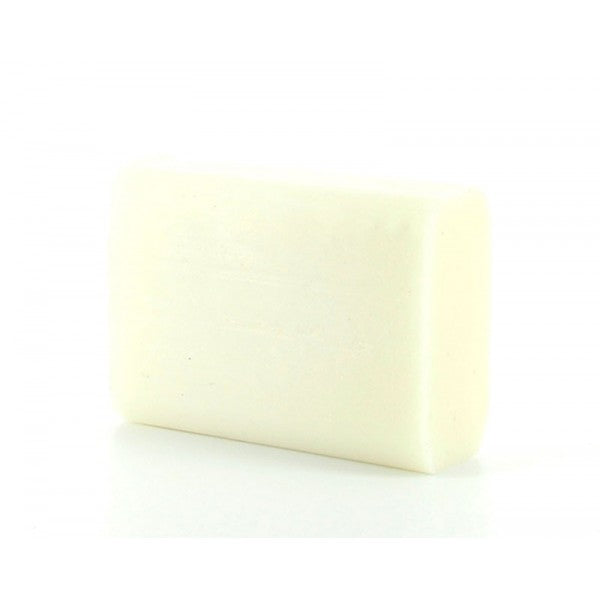 Argan oil soap  100g  natural, no additives - SoapYard