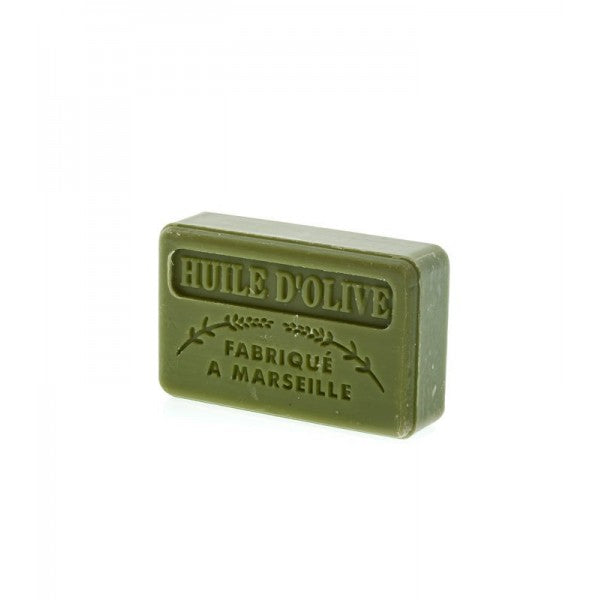 Olive oil - mini 60 g - SoapYard