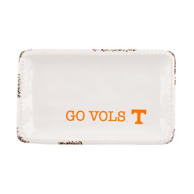 Tennessee Trinket Tray