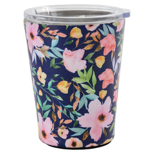 Hampstead Tumbler