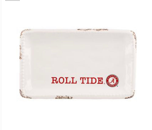 Alabama Trinket Tray