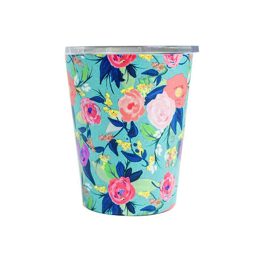 Nantucket Tumbler