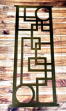 Archer Metal Trellis