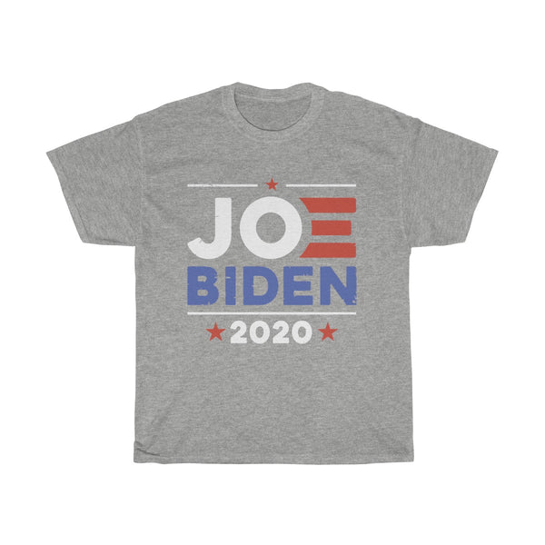 Joe Biden t shirt