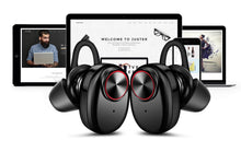 Load image into Gallery viewer, ATTO Wireless Earbuds - V5 series