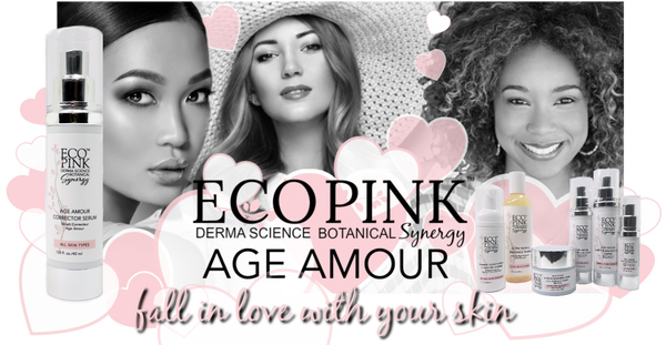 Best Skin Care, ECO Pink Skin Care