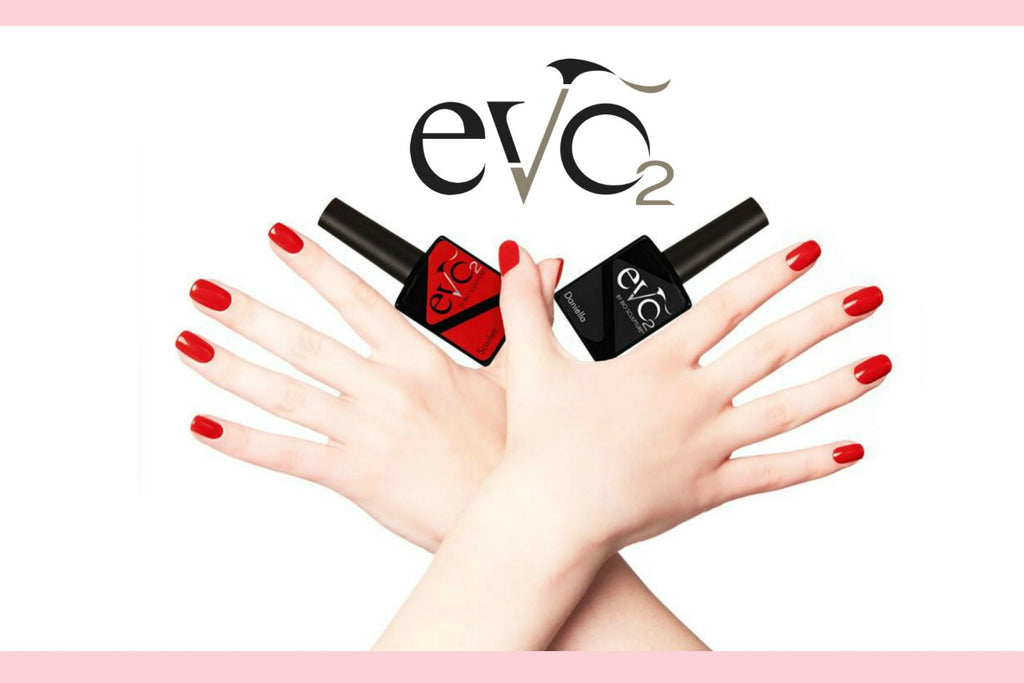 Best Bio Sculpture Gel Manicure, Toronto, ON
