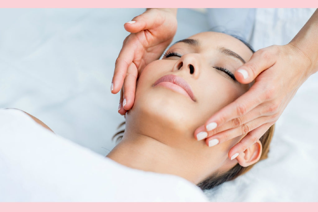 Best Anti Aging Facials, Toronto, ON