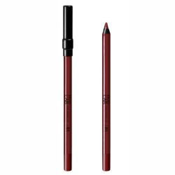 Lip Pencil Water Resistant #81 RVB The Make Up