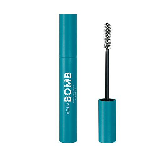 RVB LAB THE MAKEUP، AQUA BOMB، MASCARA، PINK AVENUE، TORONTO، ON