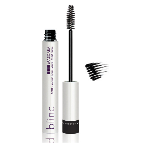 Blinc Mascara 0.3 oz