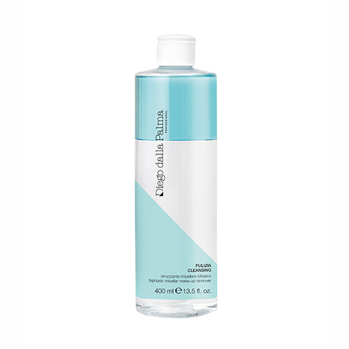 DDP Biphasic Makeup Remover, 400ml, Pink Avenue, Toronto, ON