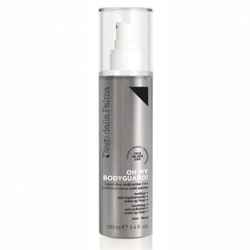 Liquid Multi Active Mist (100ml) DDP Skin Lab, Pink Avenue, Toronto, ON