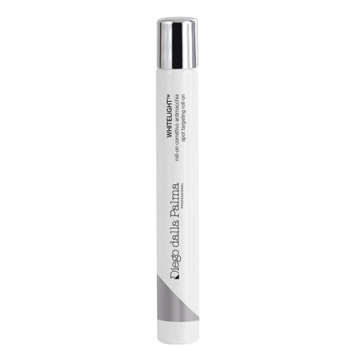 DDP Skinlab Whitelight Spot Targeting Roll-on 10ml, Pink Avenue, Toronto, ON