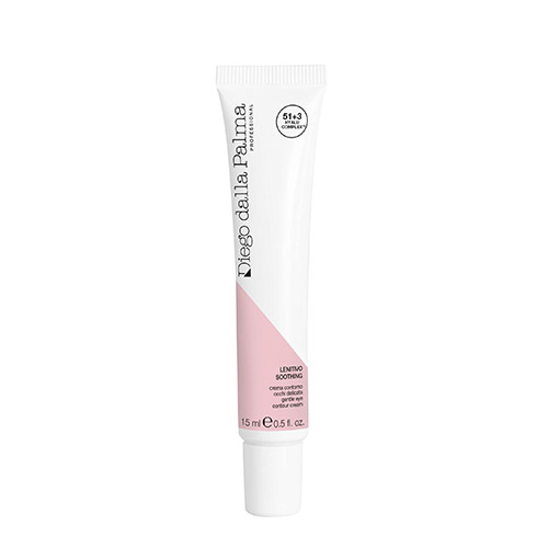 DDP, RVB Skin Lab, Gentle Eye Contour Cream (sensitive), Pink Avenue, Toronto, ON