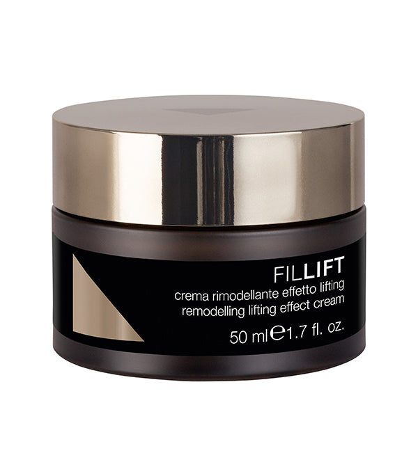 FilLift Remodelling Lifting Effect Creme, DDP,  Pink Avenue, Canada