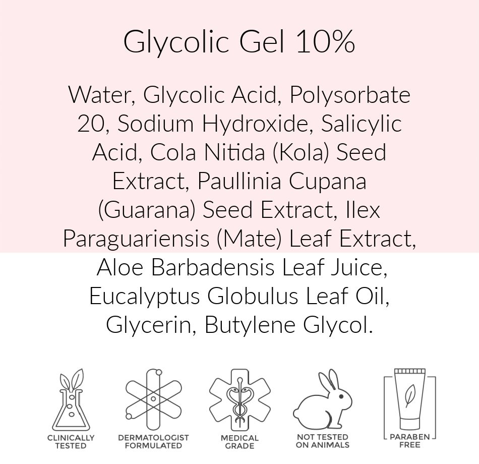 best glycolic peel pads, Pink Avenue Toronto, ON