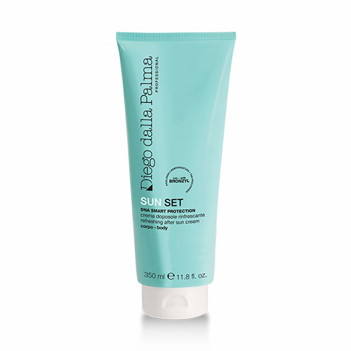 Diego Dalla Palma Refreshing After Sun Body Cream 250ml