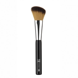 RVB Lab The Make Up Blush Brush 06