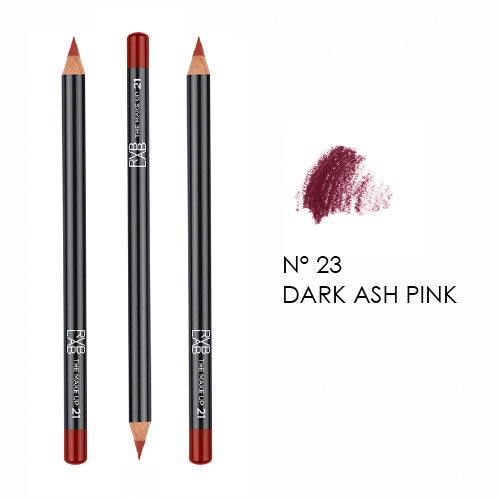 RVB The Lab Lip Pencils