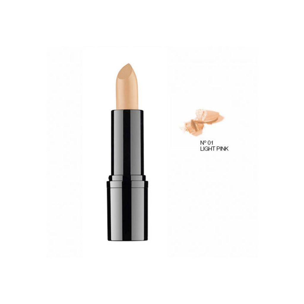 RVB Lab The Makeup  Cover Stick