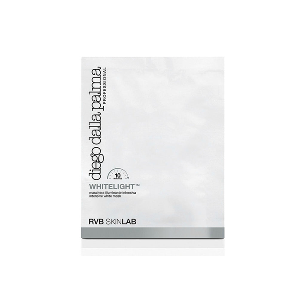 DDP Whitelight Intensive Mask (10 mask sachets), Pink Avenue, Toronto, ON