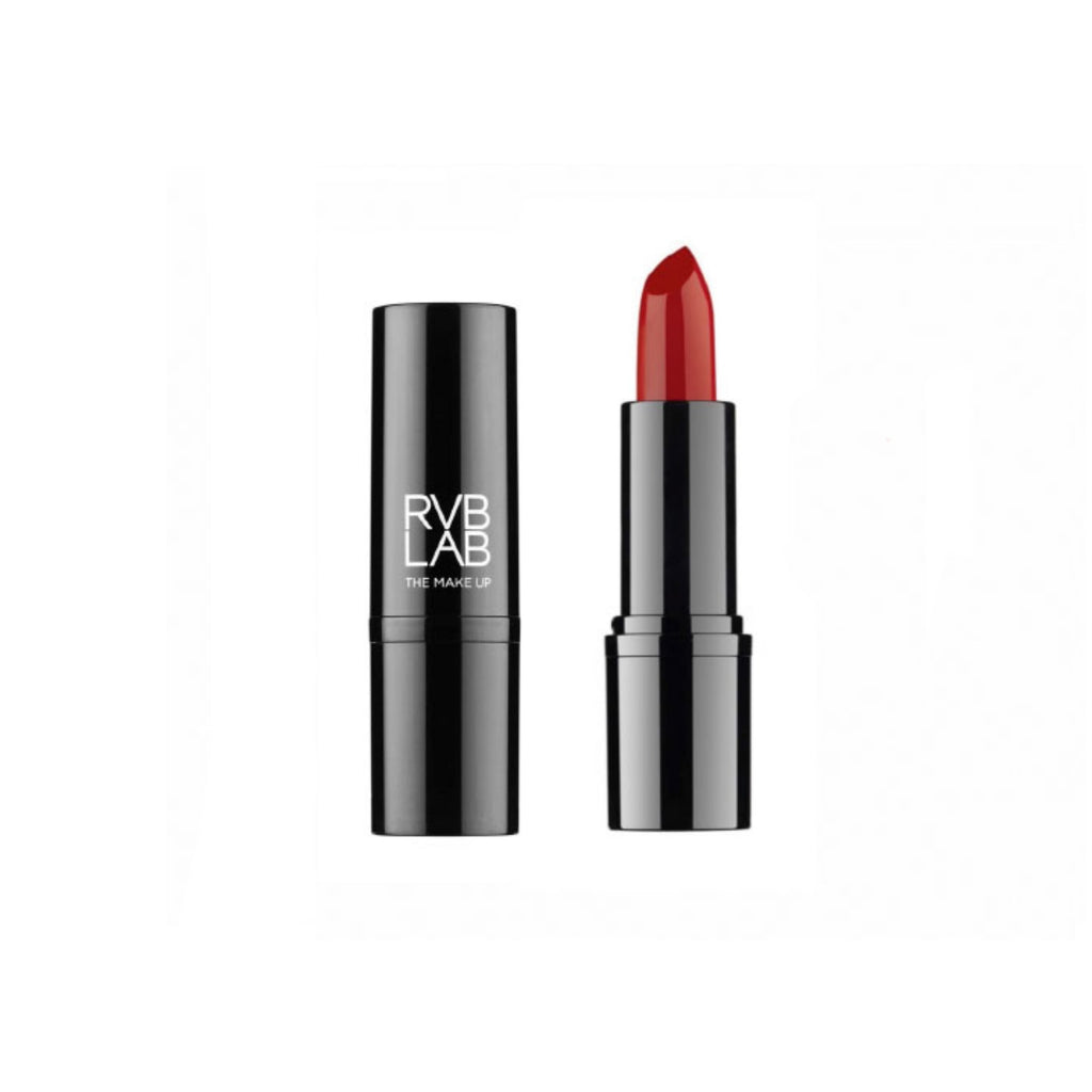 RVB Lab, The Makeup, Professional Lipstick