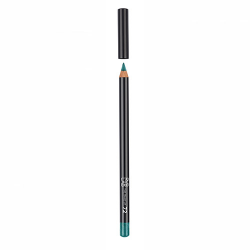 RVB Lab The Make Up Eye Pencil 72