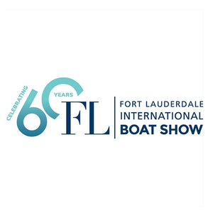 See us at the Ft. Lauderdale International Boat Show
