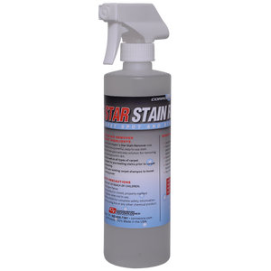 5 Star Stain Remover™