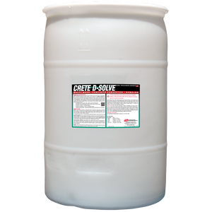 General Carbon-Off non-butyl cleaner and degreaser