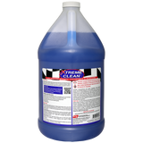 Xtreme Clean™ general purpose cleaner / degreaser