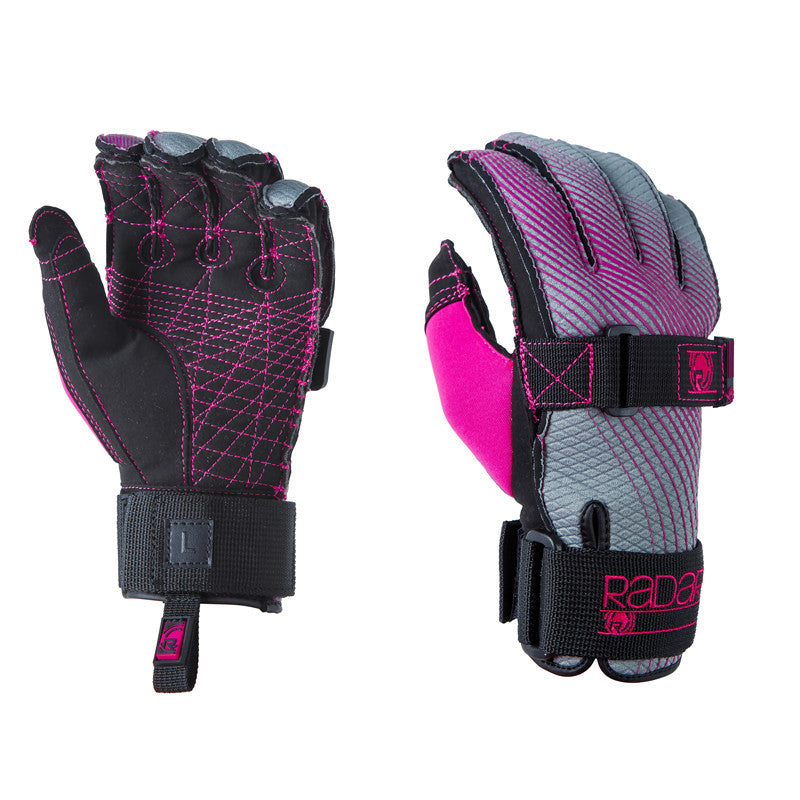 2017 Radar Bliss Gloves