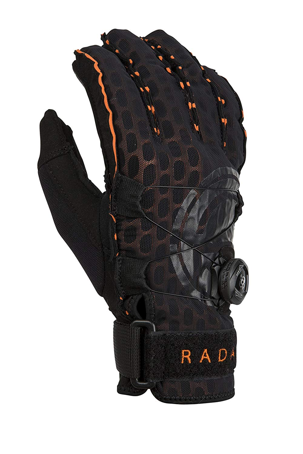 2019 Vapor - Boa-A - Inside-Out Glove
