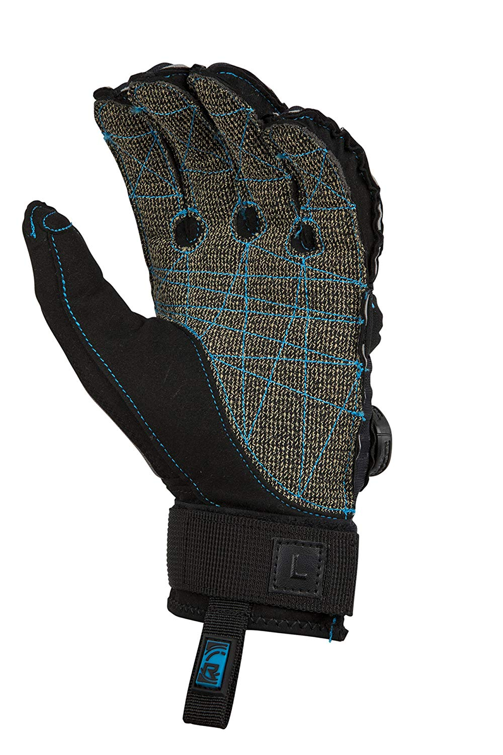 2019 Vapor - Boa-K - Inside-Out Glove