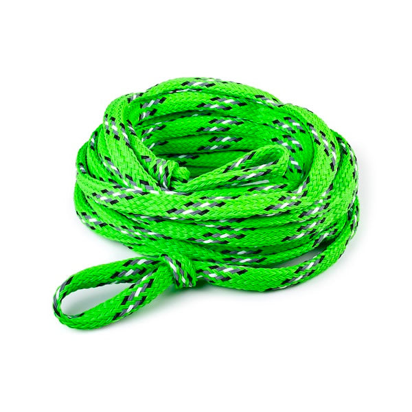6K Tube Tow Rope