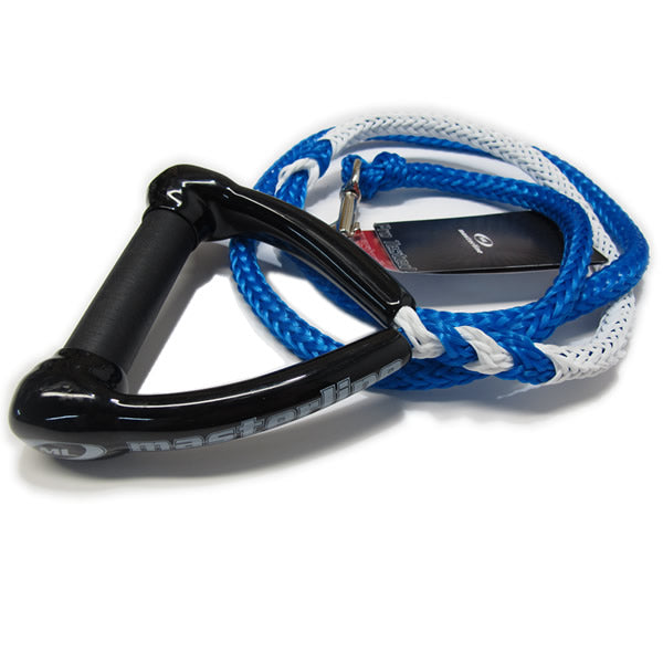 "Masterline ""Ski Handle"" Dog Leash"