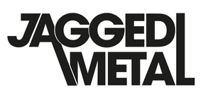 Jagged Metal