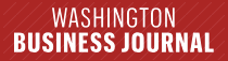 https://www.bizjournals.com/washington/prnewswire/press_releases/Washington/2018/08/21/LA82662?ana=prnews
