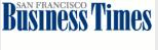 San Francisco Business Times INA + ILIA